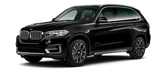 bmw x5 black for sale bmw x5 for sale lease or buy a bmw vista bmw fl