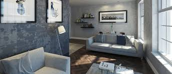 livingroom liverpool reliance house in liverpool investment aspen woolf