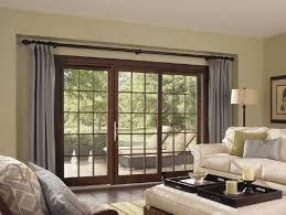 Replacing Patio Doors by Cost To Install A Patio Door Choice Image Glass Door Interior