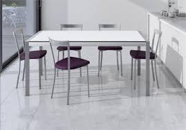 tables de cuisine equipement les tables et chaises de cuisine cuisine plus