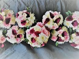 wedding flowers wi all that blooms glendale wi florist glendale wisconsin
