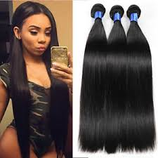 human hair extensions uk 300g 3 bundles human hair extensions thick smooth