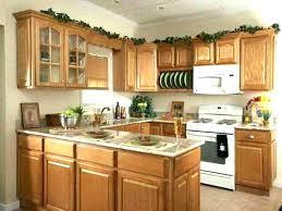 diy kitchen cabinet painting ideas diy kitchen cabinet painting yellow painted kitchen cabinets