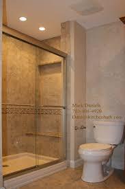 bathroom tile shower ideas small bathroom ideas traditional bathroom dc metro by