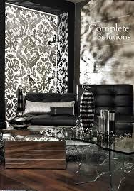 lsi interior design companies in dubai interior design companies