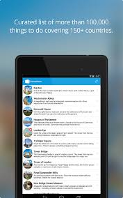 kansas walk in map kansas city guide map android apps on play