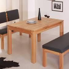 Esszimmertisch Buche Tische Von Basilicana Günstig Online Kaufen Bei Möbel U0026 Garten