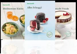 de cuisine thermomix cooking with thermomix
