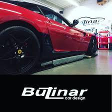 butinar car design butinar car design sven