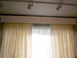 Curtain Box Valance Attractive Design Ideas For Cornice Valances Cornice Box With La