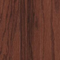 Mohawk Engineered Hardwood Flooring Mohawk Engineered Hardwood Flooring Gohardwood Com