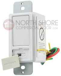 chamberlain wslcev remote light switch liftmaster 823lm remote light switch