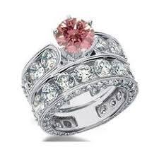 verlobungsring welche verlobungsring welche diamantring verlobung brautfrisuren