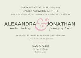 wedding reception quotes wedding reception invitation quotes paperinvite