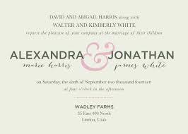wedding reception quotes wedding reception invitation quotes paperinvite