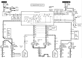 awesome nissan 720 turn signal switch wiring diagram gallery