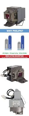 hitachi cp dx250 l projector ls and components philips bulb cartridge replacement