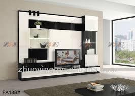 lcd tv cabinet designs u2013 furniture designs u2013 al habib panel doors