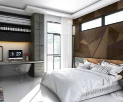 Wall Decor Interior Design Ideas - Interior design pictures of bedrooms