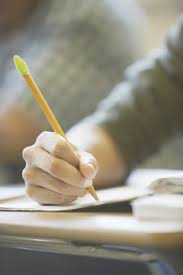 How to Write a Non Traditional Personal Essay for College   Synonym A non traditional personal essay should show how life experiences make you unique