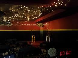 the comedy corner underground
