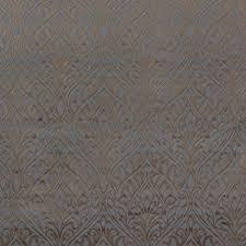 Wigger Draperies Shiny Patterns U2013 Page 3 U2013 Wigger Draperies