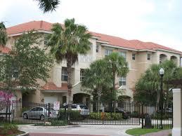 cielo a palm beach gardens community