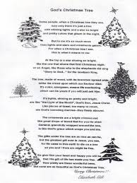 285 best ideas for christmas images on pinterest christmas poems