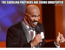 Carolina Panthers Memes - 25 best memes about carolina panthers carolina panthers memes