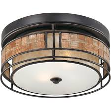 Outdoor Flush Mount Ceiling Light Outdoor Flush Semi Flush Mount Ceiling Lighting Allquoizellighting