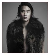 long mens hairstyles how to also asian men long hair u2013 all in men