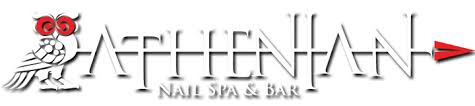athenian nail spa u0026 bar nashville tn nashville u0027s hottest new