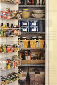 ideas for organizing kitchen pantry best 25 organize small pantry ideas on small pantry