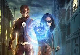 synopsis flash season 4 episode 6 u2013 u0027when harry met harry u0027