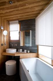 cuisine style romantique 35 beau image salle de bain romantique inspiration maison cuisine