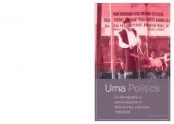 fleur de lis chagne flutes politics pdf free