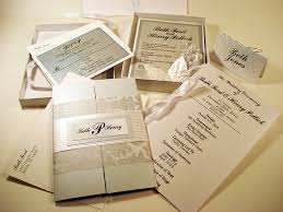 Wedding Stationery Sets Flickriver Most Interesting Photos Tagged With