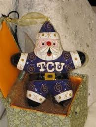 tcu cus collage gifts and accessories collage