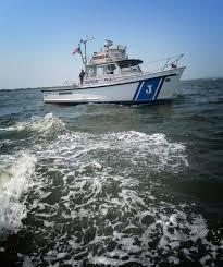 marine bureau suffolk county department precincts marine bureau