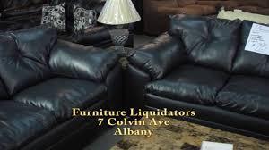 office furniture liquidators nj office furniture liquidators albany ny the best furniture of 2018