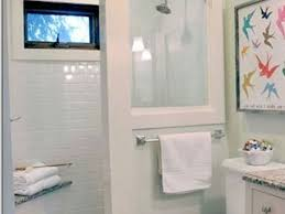 Bathroom Ideas Shower Only Small Bathroom Images Of Small Bathroom Remodels Stunning Easy