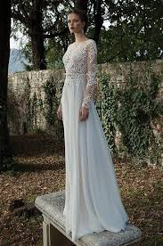 winter wedding dress of fabulous winter wedding dresses 8
