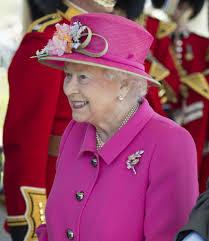 Queen Elizabeth 2 Queen Elizabeth Ii At 90 A Look At Highs Lows Of Her Reign The