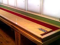 build your own table build your own table shuffleboard zieglerworld com