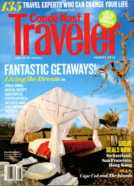 traveler magazine images Conde nast traveler magazine archives mei 39 s china travel jpg