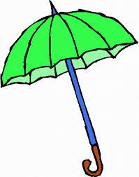 umbrella template printable free download clip art free clip