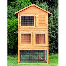 Bunny Cages Outdoor Rabbit Cages Outdoor Rabbit Cages Suppliers And