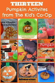 halloween party ideas for preschoolers 75 best p is for pumpkin preschool themes images on pinterest