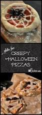 free halloween photos gluten free halloween pizza recipe gfjules