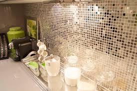 Kitchen Mosaic Backsplash Ideas Kitchen Backsplash Ideas Mirror Mosaic Betsy Manning